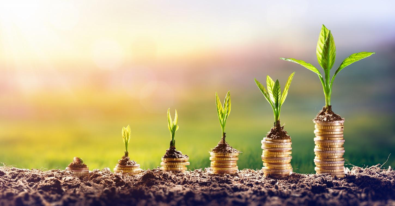 フィットネスジム新規開業 資金調達サポート